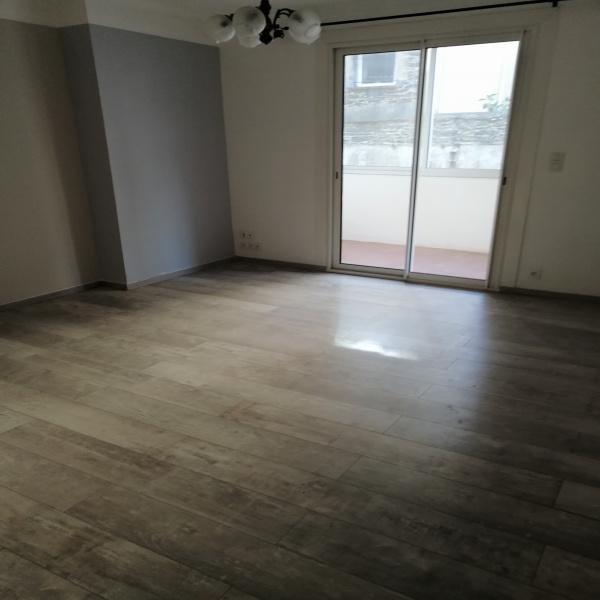 Offres de location Appartement Port-Vendres 66660