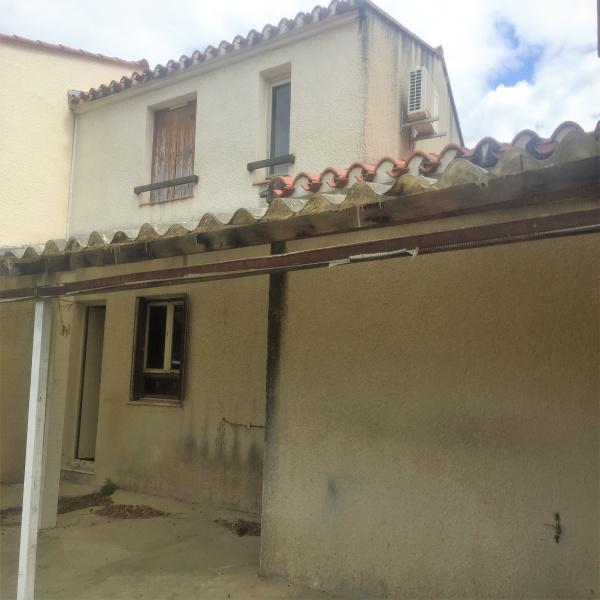 Offres de vente Villa Le Boulou 66160