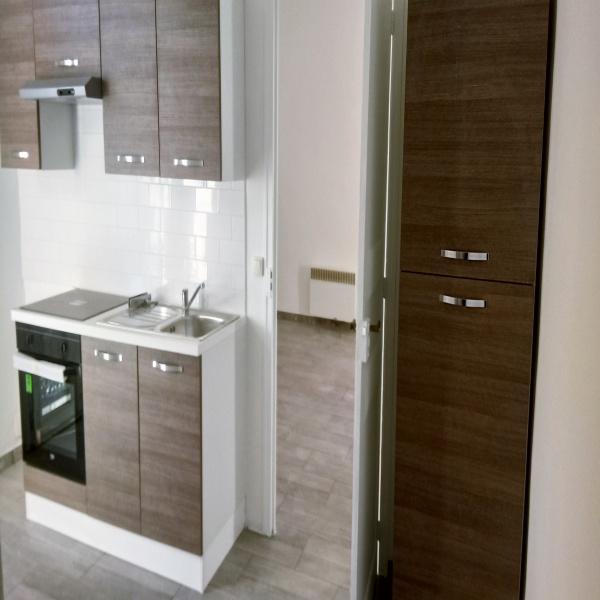 Offres de location Appartement Sorède 66690