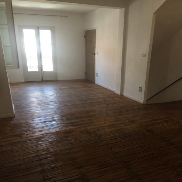 Offres de vente Immeuble Saint-André 66690