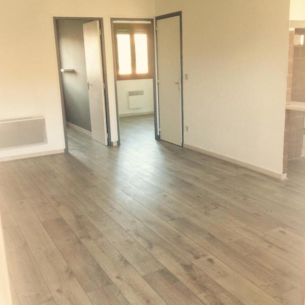 Offres de location Appartement Saint-André 66690